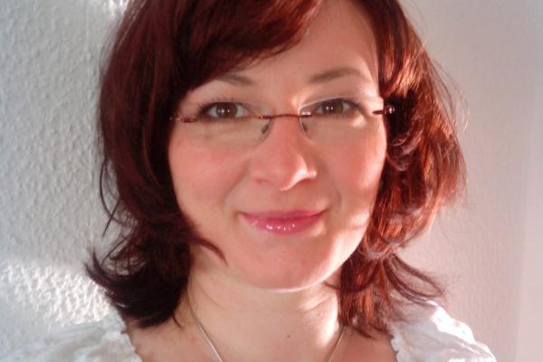 Annette Lathan-Klier